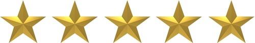 5-estrelas.jpg