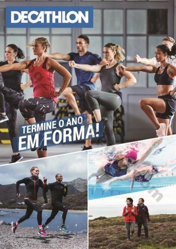 decathlon-portugal-folheto-termine-o-ano-em-forma-