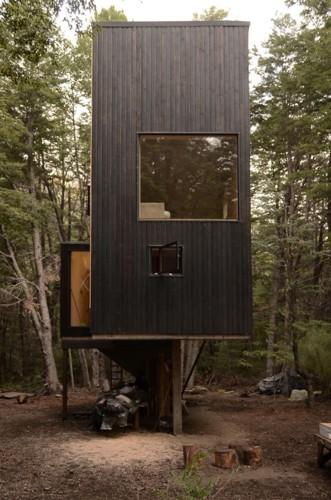 DRAA-cabin-shangrila-designboom-06.jpg
