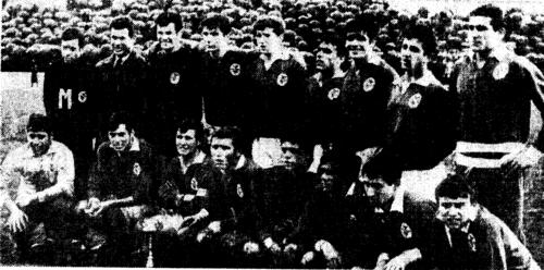 1965-66-juniores benfica (2).png