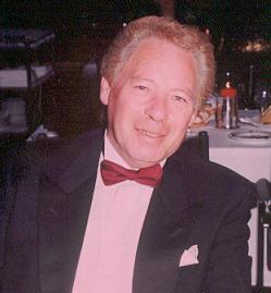 Nelson em 2011