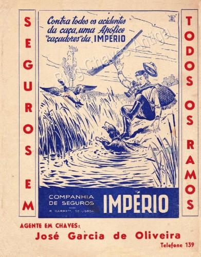 1950_Ano 1_Capa (4).jpg