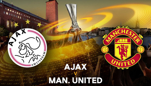 ajax man united.jpg