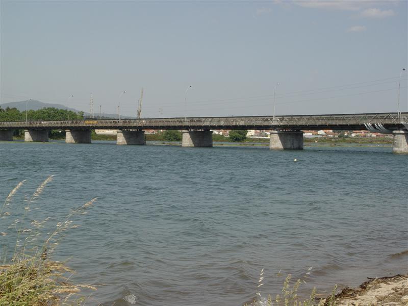 Ponte de Fão- FotografiaFao.jpg