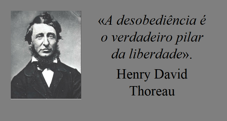 Henry david Thoreau.png