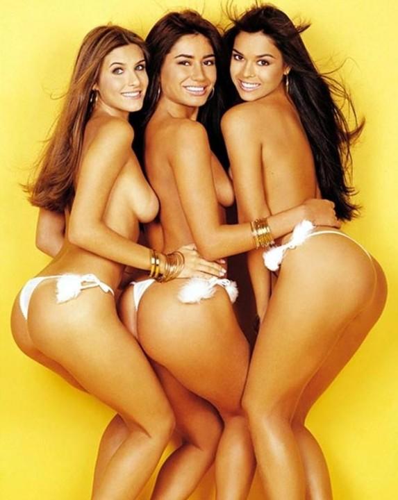 Garotas da Brahma 2.jpg