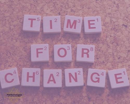 tempo de mudança.jpg