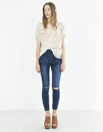 blanco-jeans-4.jpg
