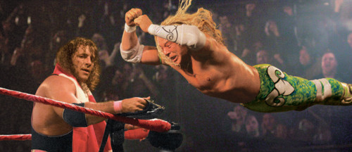 090213_wrestler.jpg