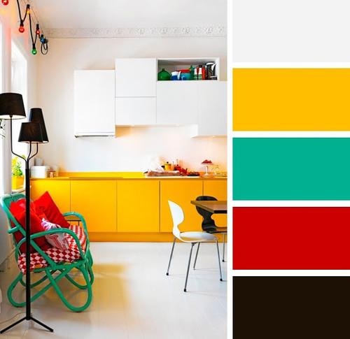 combinações_cores_cozinhas_4.jpg