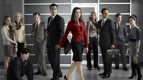 The_Good_Wife_-_The_4th_Season 6.jpg