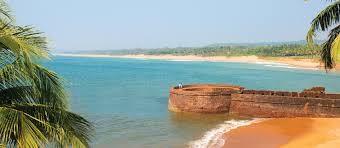 Forte Aguada, Goa.jpg