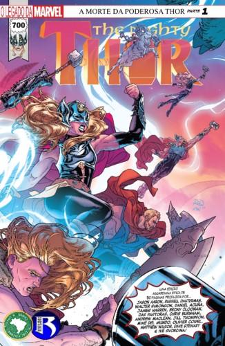 Mighty Thor 700-000.jpg