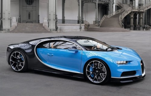 Bugatti-Chiron-2016-2017-min.jpg