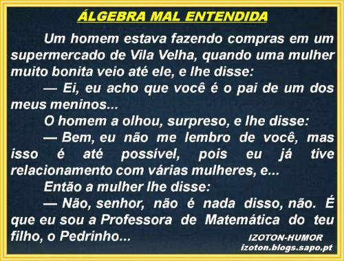 ÁLGEBRA MAL ENTENDIDA.jpg