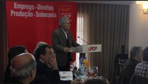 Jerónimo Sousa 2017-02-12.jpg