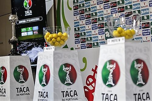 Taça-Portugal-sorteio-eliminatoria.jpg