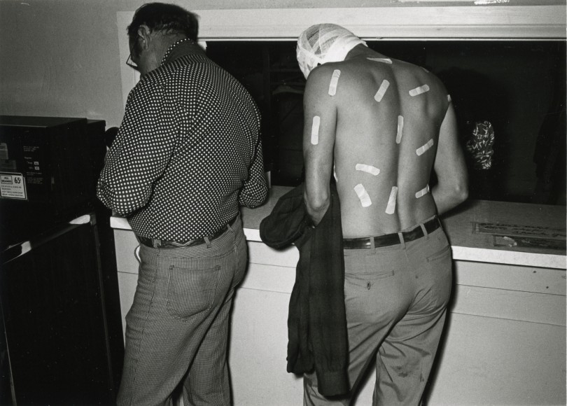 untitled (from the Los Angeles series), 1979.jpg