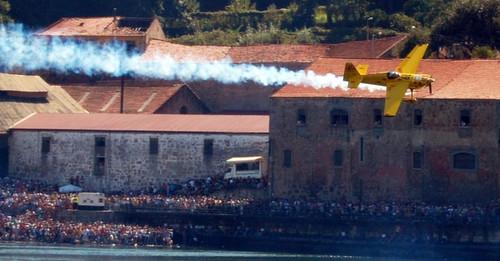 Red_Bull_Air_Race_2007_1298486440-754x394.jpg