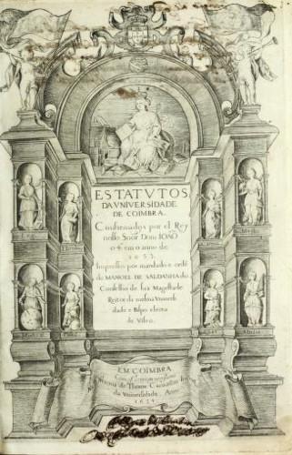 Estatutos da Universidade 1653.jpg