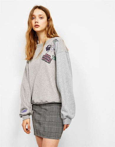 Bershka-embroidery-14.jpeg