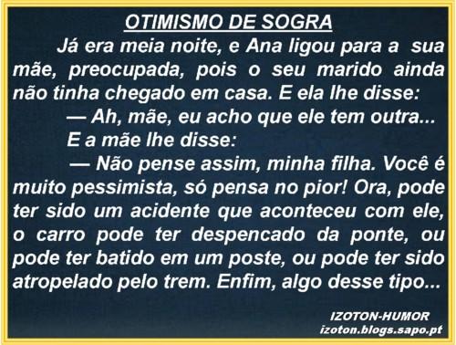 OTIMISMO DE SOGRA.jpg