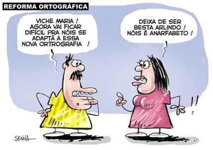 AORTO ORTOGRÁFICO.jpg