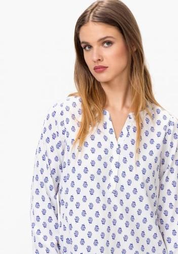 Carrefour-moda-5.jpg