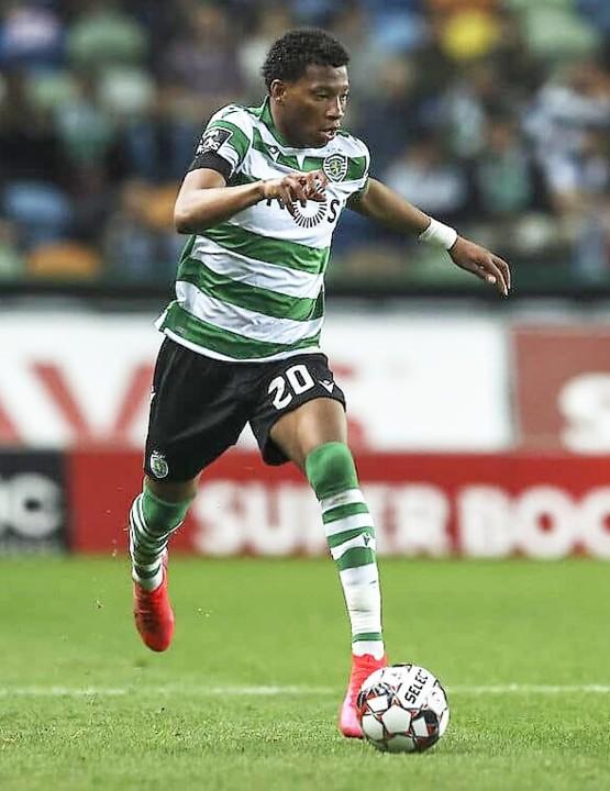 Sporting-winger-Gonzalo-Plata-1200x800.jpg