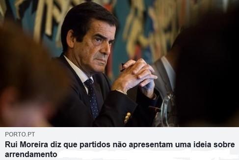 Rui Moreira 18Jun2018.jpg