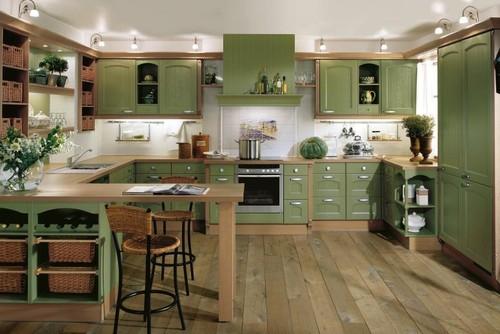 fotos-cozinhas-cor-verde-5.jpg