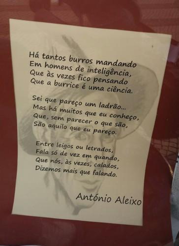 António Aleixo e os Burros.jpg