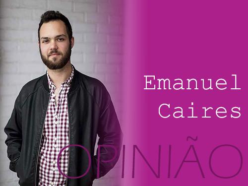 Emanuel Caires.png