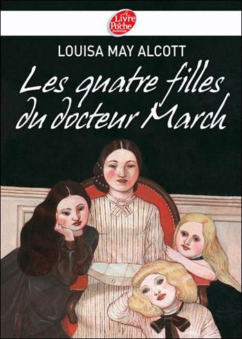 louisa-may-alcott2.jpg
