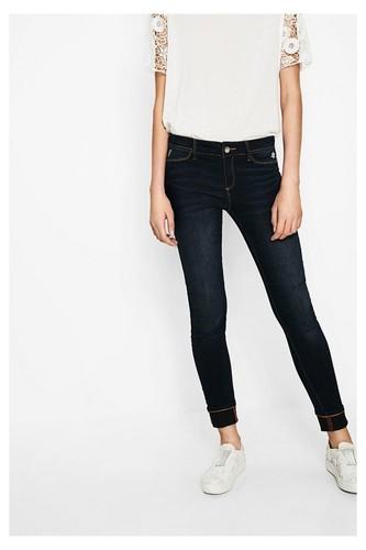 Desigual-exotic-jeans-10.jpg