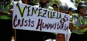 venezuela_protesto.jpg