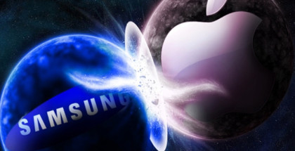 samsung apple.jpg
