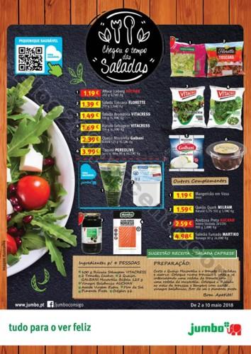 02 MD Especial Saladas 30.04.2018 p2.jpg
