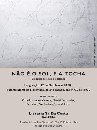 SC-conviteOutubro.jpg