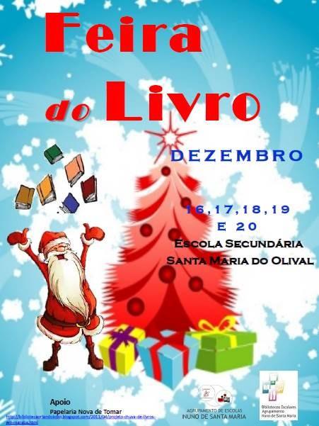 FeiraLivro2019-Imagem1.jpg