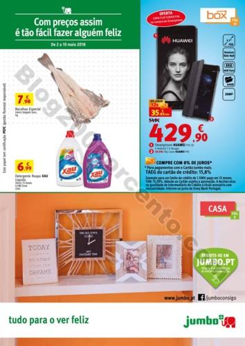 PDF_LOW-FOL_CASA-VERAO_BOX_000.jpg