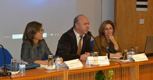 Debate sobre a Serra da Estrela.jpg