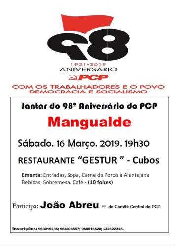 2019_aniversario_pcp Mangualde.jpg