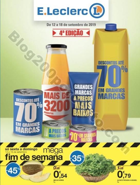 01 Promoções-Descontos-34021.jpg