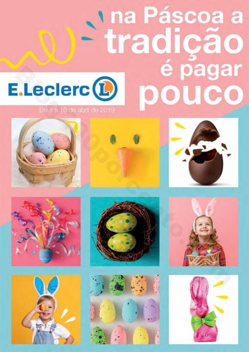 eleclerc-pascoa-folheto-4-a-10-de-abril__000 (1).j