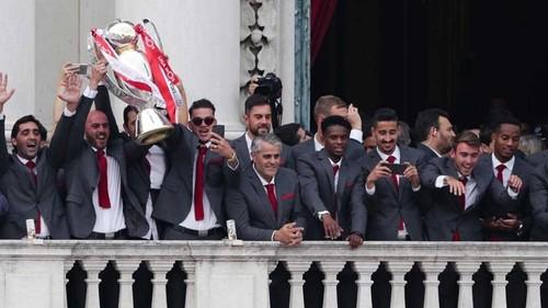 Benfica CM Lisboa.jpg