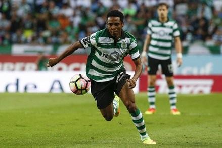 356183_med_sporting_x_moreirense_liga_nos_2016_17_