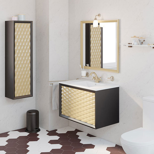 leroy-merlin-móveis-casa-banho-7.jpg