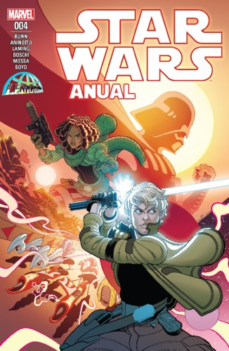 Star Wars (2015-) Annual 004-000.jpg
