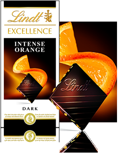 orange_intense.png